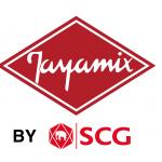 harga ready mix jayamix