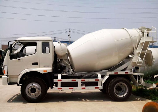 harga beton cor minimix