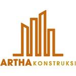 Artha Konstruksi