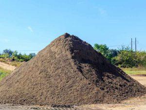 Berikut-Ciri-ciri-dan-Jenis-Pasir-yang-Bermutu-untuk-Konstruksi-artha-konstruksi